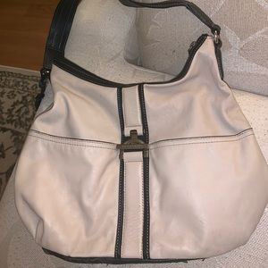 used tignanello purse